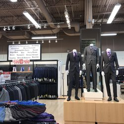 856819a5 The Best 10 Men's Clothing near Tommy Hilfiger in Mississauga, ON - Yelp