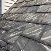 Exceptional Photo Of Reese U0026 Sons Roofing U0026 Repair   Manalapan, NJ, United States.