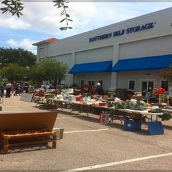Photo Of Southern Self Storage Palm Beach Gardens Fl United States A