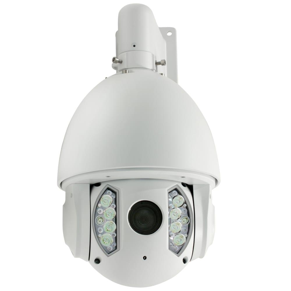 CCTV Corp