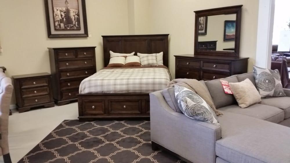Homelife Furniture & Mattress - Pleasanton: 4555 Hopyard Rd, Pleasanton, CA