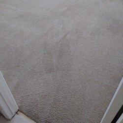 Photo of Carpet Star Carpet Cleaning - Scottsdale, AZ, United States ...
