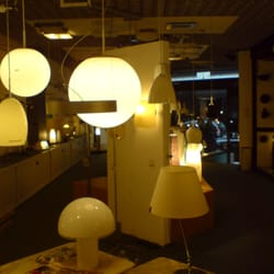 Licht Düsseldorf form im licht beleuchtung bahnstr 56 stadtmitte düsseldorf