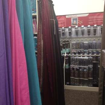 Anna's Linens - CLOSED - Home Decor - 4600 Durham Chapel Hill Blvd ...