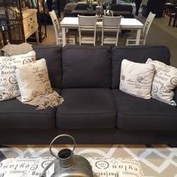 Ashley HomeStore 30 Photos 41 Reviews Furniture Stores