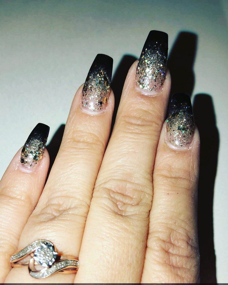 Photos for 5 Star Nails - Yelp