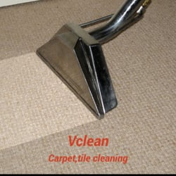 photo of v clean carpet cleaning u0026 disaster recovery mesa az united states