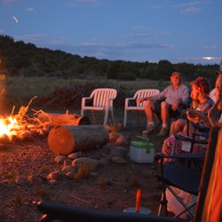 Yelp Reviews for Arizona High Country Campground - 11 Photos - (New