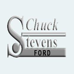 Chuck Stevens Ford: 1304 Highway 31 S, Bay Minette, AL