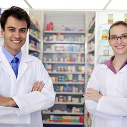 pharmacist jobs san antonio