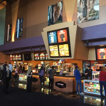 harkins theatres scottsdale 101 14 73 photos amp 138