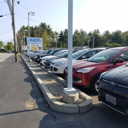 south easton motor sales 16 beitr ge autohaus 300