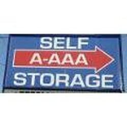 Photo Of A AAA Self Storage   Los Ranchos, NM, United States