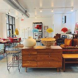 van der most modern furniture stores 159 troutman st bushwick rh yelp com modern furniture mcdonald ave brooklyn ny