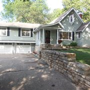 ... Photo Of Better Homes U0026 Gardens Kansas City Real Estate   Kansas City,  MO, ...