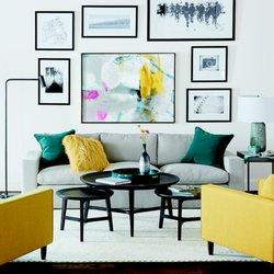 interior designers birmingham mi before hiring an interior designer