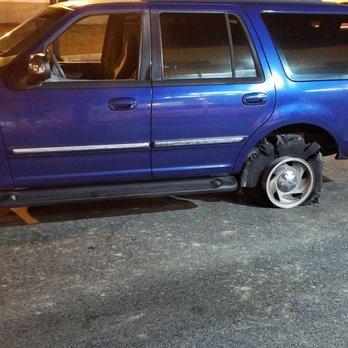 Pep Boys Auto Parts & Service - 52 Reviews - Auto Repair