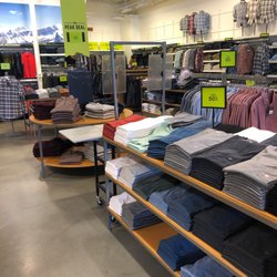 a94439fd Eddie Bauer - Accessories - 1789 Retherford St, Tulare, CA - Phone ...