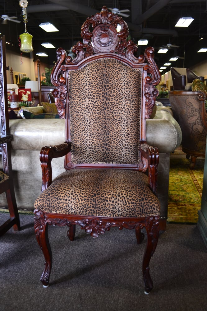 Furniture Buy Consignment 10 Photos Used Vintage Consignment 2930 Nw 59th St Oklahoma