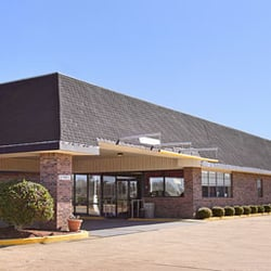 Photo Of Days Inn By Wyndham Batesville Ms United States