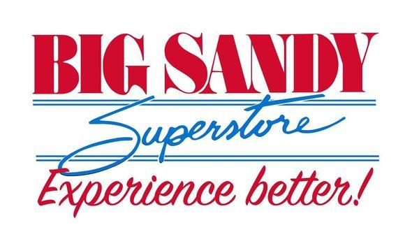 Big Sandy Superstore Furniture Stores 3528 Maple Ave Zanesville
