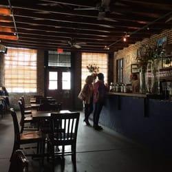 'Photo of Brasil - Houston, TX, United States. Coffee shop - order here!' from the web at 'https://s3-media2.fl.yelpcdn.com/bphoto/gbt6mFAug7EzkIAoBRdOWg/ls.jpg'