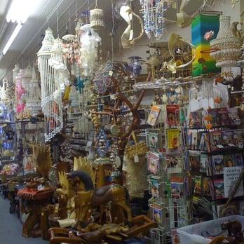 Craft Stores Toronto Danforth