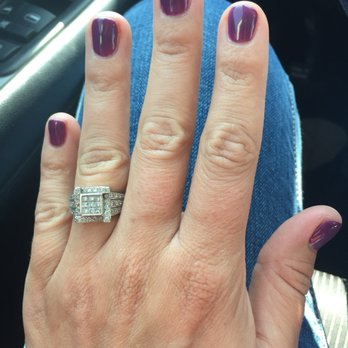 Main Street Nails - 12 Photos & 23 Reviews - Nail Salons ...
