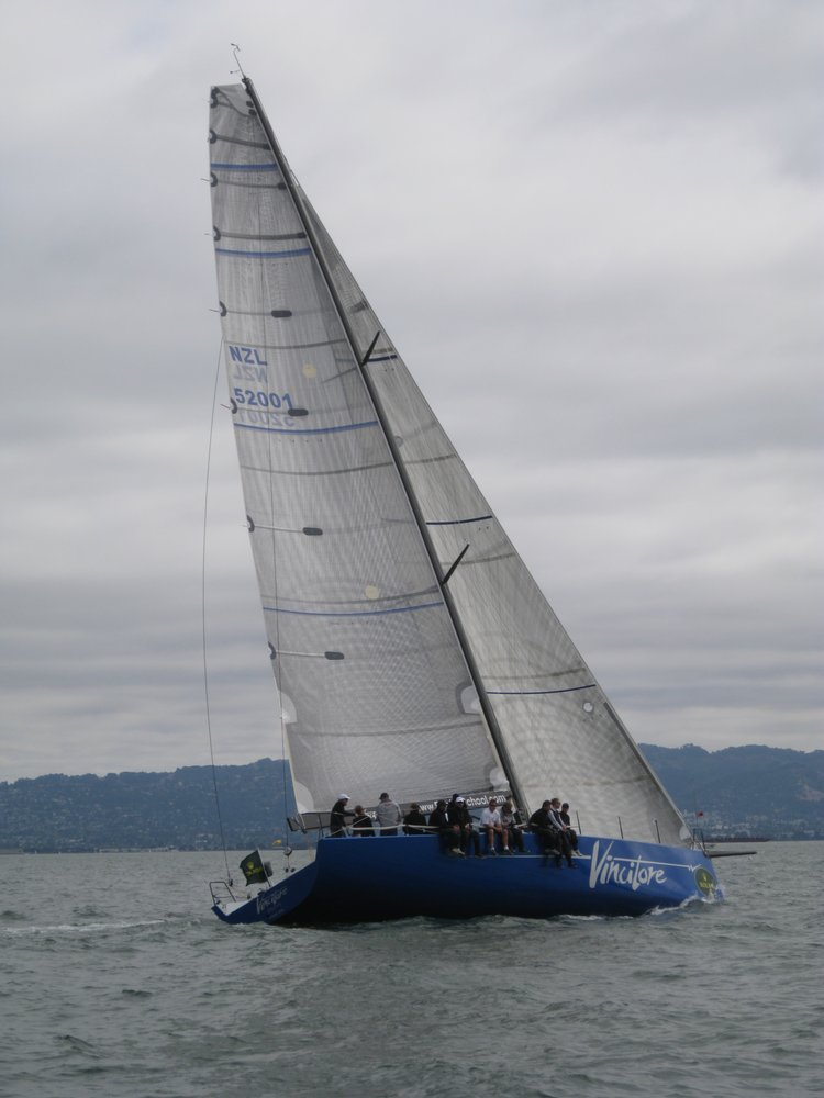Hansen Rigging - 2019 All You Need to Know BEFORE You Go