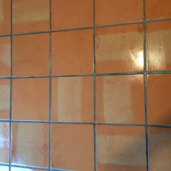 California Tile Restoration 69 Photos 46 Reviews Flooring