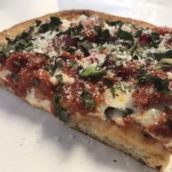 Photo Of Brooklyn Pizza Co Wilmington Nc United States