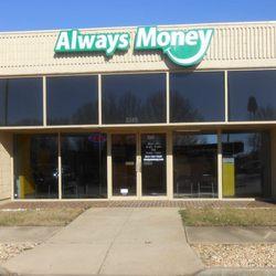 Cash advance maui photo 2