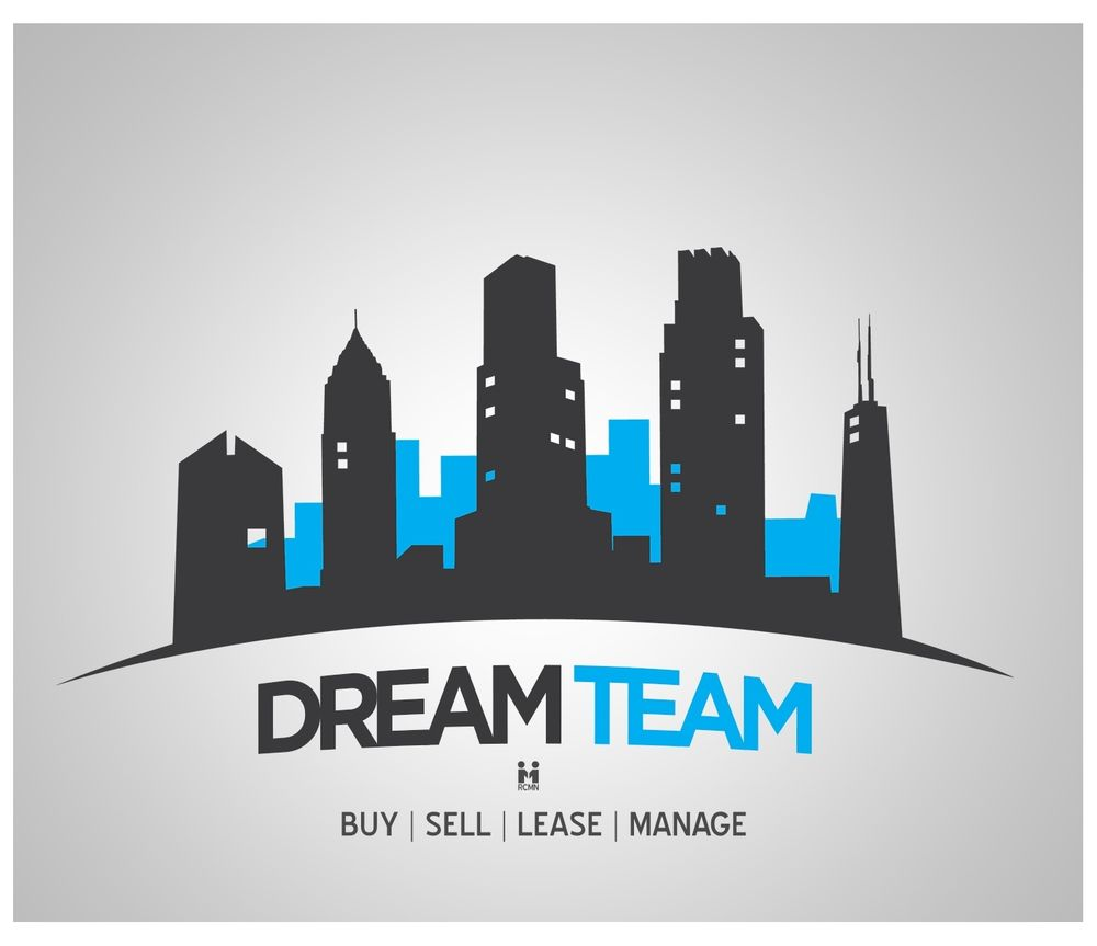 Dreamteam of National Realty Guild