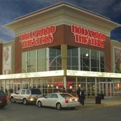 Regal West Ridge 8 Movie Times + Tickets SW Wanamaker, Topeka See more theaters near Topeka, KS Theater Highlights Pre-sale Tickets See more pre-sale tickets X. Offers. Golden Globes Awards Sweepstakes. Enter for a chance to win a trip to Hollywood for the Ultimate Golden Globes Awards getaway!.