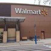 22a44af232b9e7 Photo of Walmart Supercenter - Naples, FL, United States. Storefront