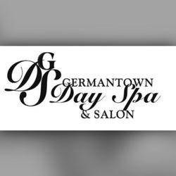 Germantown Day Spa Germantown Tn