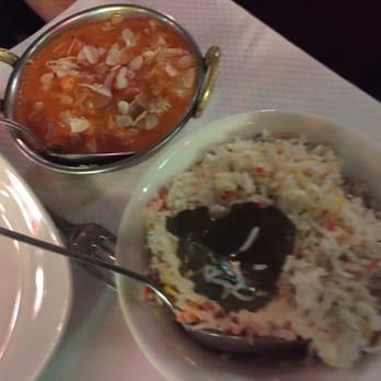 Restaurant Villa Pereire Paris  Ef Bf Bdme