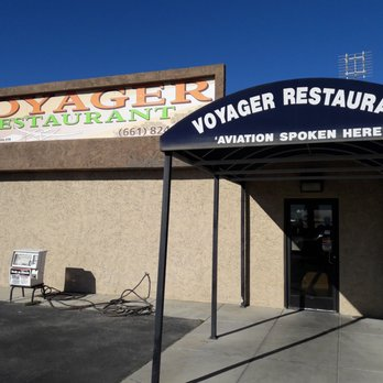 Voyager Restaurant 60 Photos 50 Reviews American Traditional