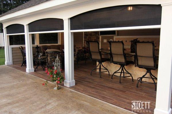 Asheboro Garage Door 203 Oakhurst Rd Asheboro, NC Doors Garage   MapQuest