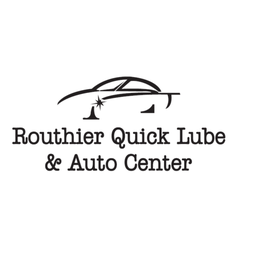 a system outline of the xyz quick lube co Single user system essay examples  a system outline of the xyz quick lube co 1,490 words 3 pages a design of a single user system for solving the needs of a.
