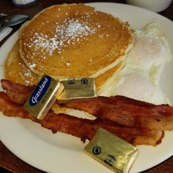 Key West Cafe 36 Photos 82 Reviews Breakfast Brunch 4701