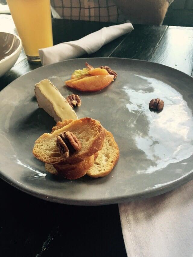 cheese plate near me