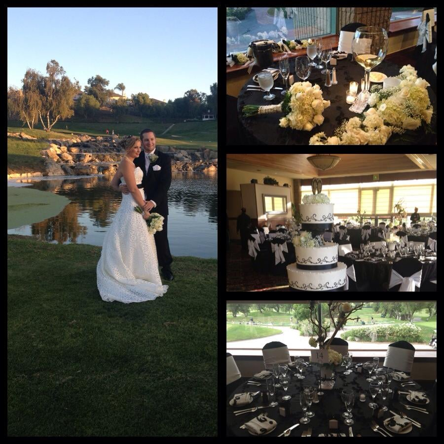 Photo of Wood Ranch Country Club - Simi Valley, CA, United States - Photos For Wood Ranch Country Club - Yelp