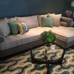 Sofa City Mattress City CLOSED Photos Furniture Stores - Sofa city evansville
