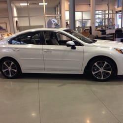Subaru Dealers Near Me >> Pape Subaru - 12 Reviews - Car Dealers - 2065 Broadway, South Portland, ME - Phone Number - Yelp