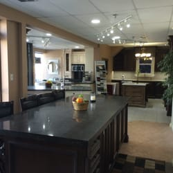 Evan Kitchen Cabinets - Cabinetry - 4300 Steeles Avenue W ...