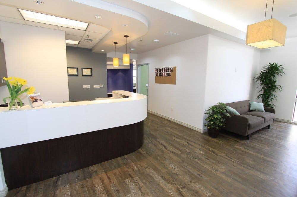 Chang Orthodontics: 10 El Camino Real, San Carlos, CA