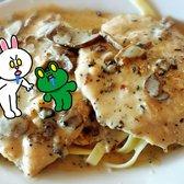 Luigi S Anaheim Ca Kitchen Nightmares