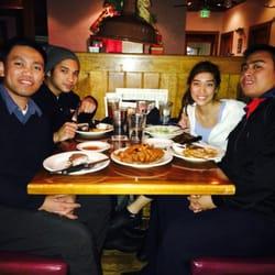 Happy Hour Restaurants Fremont Ca
