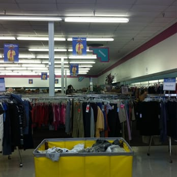 vintage clothing stores orlando fl jpg 422x640